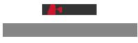 pefprints logo